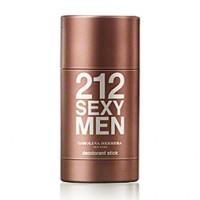 Carolina Herrera 212 MEN Sexy, 75 мл
