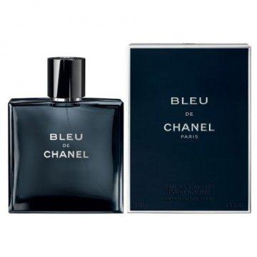 Chanel Bleu de Chanel Refills, 20 мл