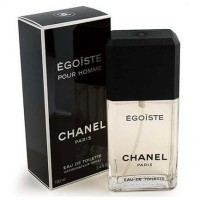 Chanel Egoiste (тестер), 100 мл
