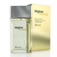 Christian Dior Higher Energy (тестер), 100 мл