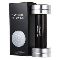 Davidoff Davidoff Champion, 90 мл