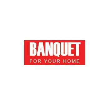 Термос Banquet Akcent (1 л)