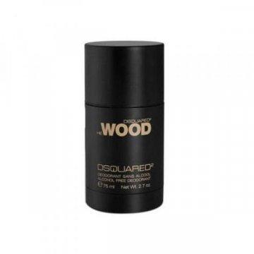 Dsquared2 He Wood, 75 мл