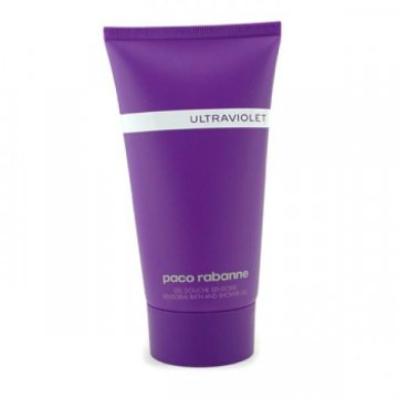 Givenchy Givenchy pour homme (тестер), 100 мл