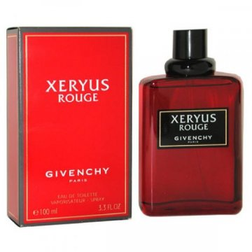 Givenchy Xeryus Rouge, 100 мл