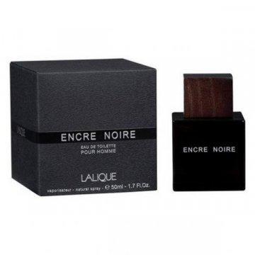 Lalique Encre Noire Pour Homme, 50 мл