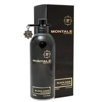 Montale Montale Black Aoud, 2 мл
