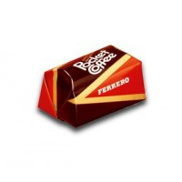 Конфеты Ferrero Rocher Prestige (T23x4 - 032), 254 г