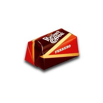 Конфеты Ferrero Rocher Prestige (T23x4), 254 г
