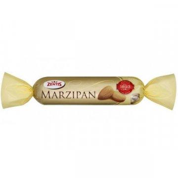 Конфеты Marzipan Zentis, 100 гр