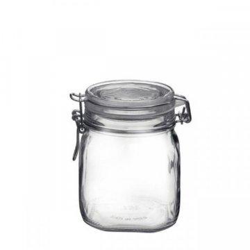 Емкость для продуктов 0,75 л Fido