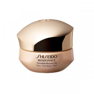 shiseido in china Nus mkt 1003 case study academic year 2009/2010 semester 1 shiseido in china: a case study analysis 1 what are the functions performed by the distribution channels in cosmetic products.