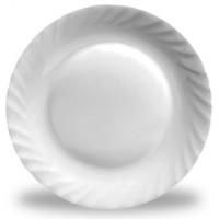 Тарелка десертная Bormioli Rocco Prima  20 см