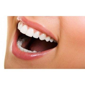 Зубная паста Theramed Complete Plus, 100 мл