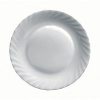 Тарелка Bormioli Rocco Prima 26 см