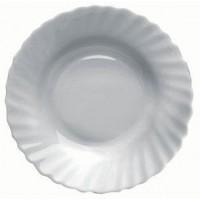Тарелка глубокая Bormioli Rocco Prima, 23 см