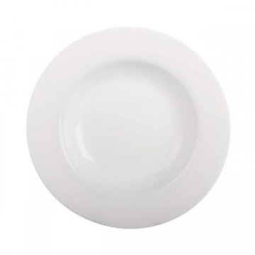 Тарелка глубокая Bormioli Rocco Orione 450170F27321990 (24 см)