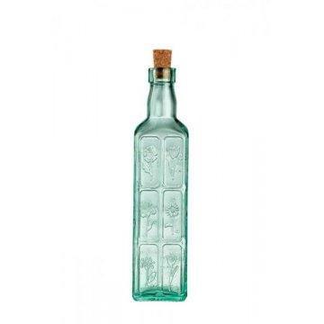 Бутылка Bormioli Rocco Fiori 0,5 л