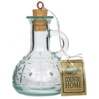 Бутылка Bormioli Rocco Olivia (220 мл)