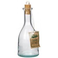 Бутылка Bormioli Rocco Gotica, 0,25 л