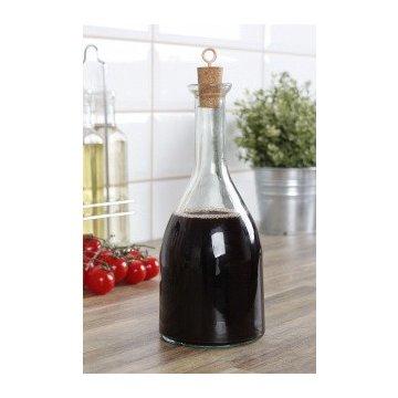 Бутылка Bormioli Rocco Gotica, 0,55 л