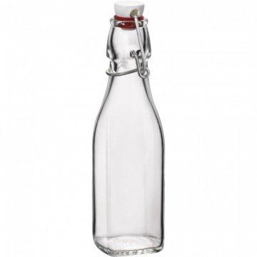 Бутылка Bormioli Rocco Giara 1 л