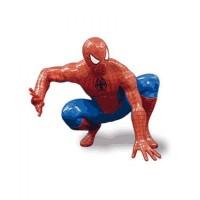 Пена для ванны Spider-Man