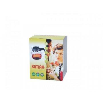 Чайник Simax Matura (1,25 л)