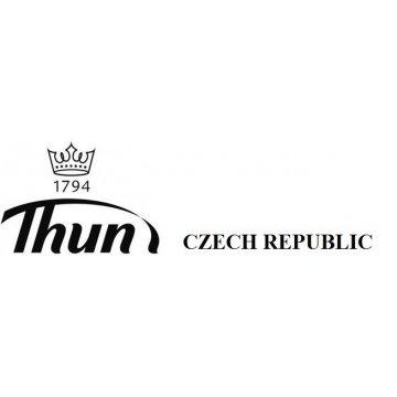 Салатник Thun гуси 16x14 см