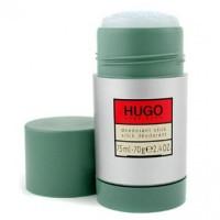 Дезодорант-стик для мужчин Hugo, 75 мл