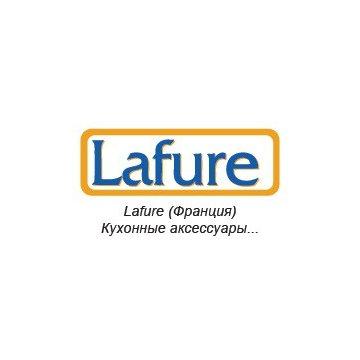 Ложка для спагетти Lafure premium