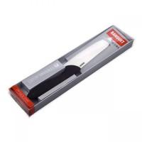 Нож Banquet Acura, 27,5 см