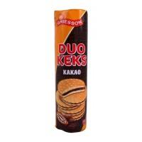 Печенье Duokeks, 500 г
