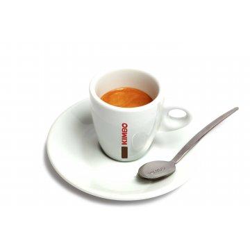 Кофе Kimbo Classico, 250 г