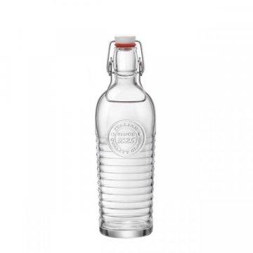 Бутылка OFFICINA 1825, 1,2 л
