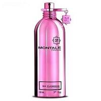 Montale So Flowers парфюмированная вода 50мл (ж)
