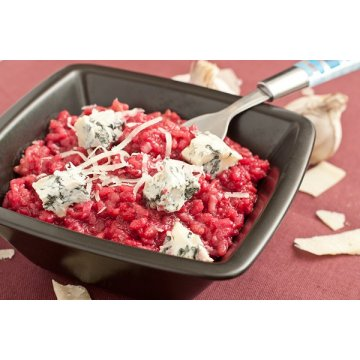 Сыр Горгонзола Пикантная  (Gorgonzola Piccante)