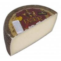 Сыр Иберико (Iberico)