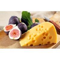 Сыр Маасдам (Maasdam)