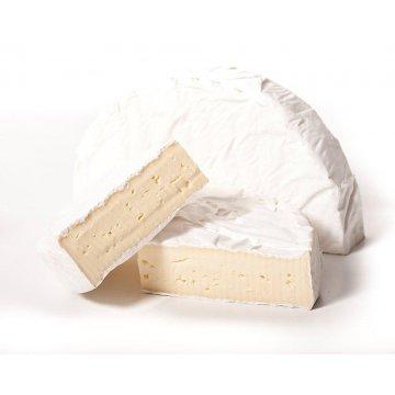 Сыр Бри Мобер (Brie Le Maubert )