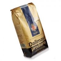 Кофе Dallmayr Prodomo, 500гр (зерновой)