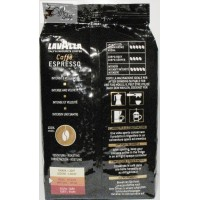 Кофе Lavazza Caffe Espresso, 1кг (В зернах)