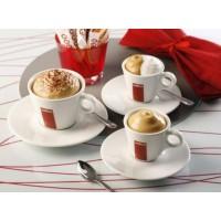 Кофе Lavazza Qualita Rossa, 1 кг (В зернах)
