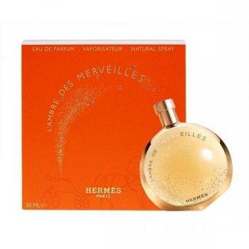 L`Ambre Des Merveilles парфюмированная вода 100мл (тестер) (ж)