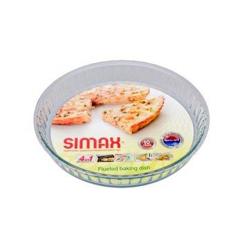 Форма для выпекания Simax 6556, 1,7 л