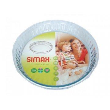 Форма для выпекания Simax, 2,1 л