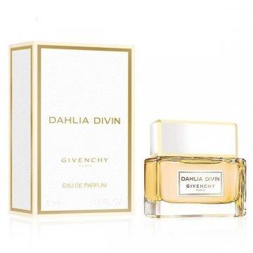 Givenchy Dahlia Divin парфюмированная вода 50мл (ж)