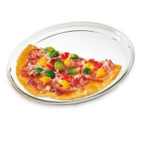 Форма для пиццы Simax 6826, 1 л