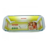 Форма для выпечки Simax (286х120х76)