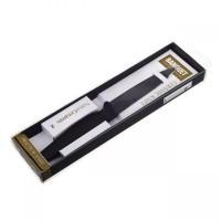 Нож Banquet Naturceramix, 19 см